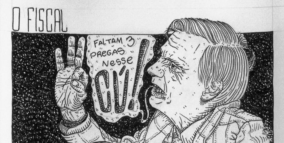 felipe-vaz-malditas-ilustração-dionisio-arte-10