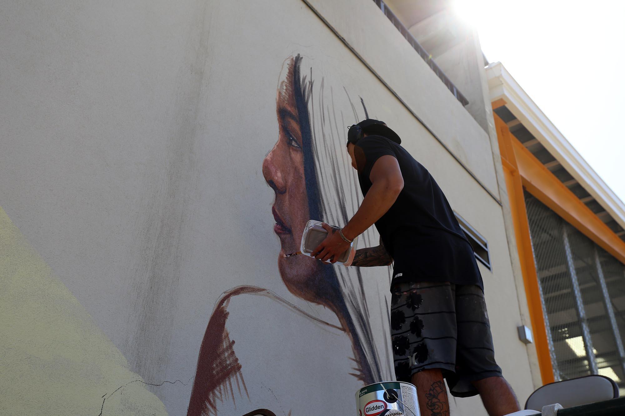 hula-pow-wow-festival-grafite-mural-dionisio-arte (1)