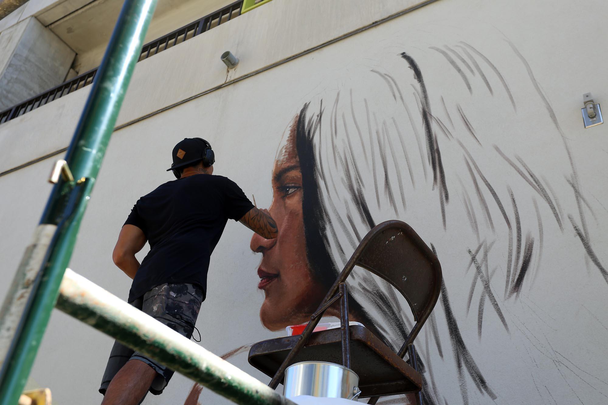 hula-pow-wow-festival-grafite-mural-dionisio-arte (2)