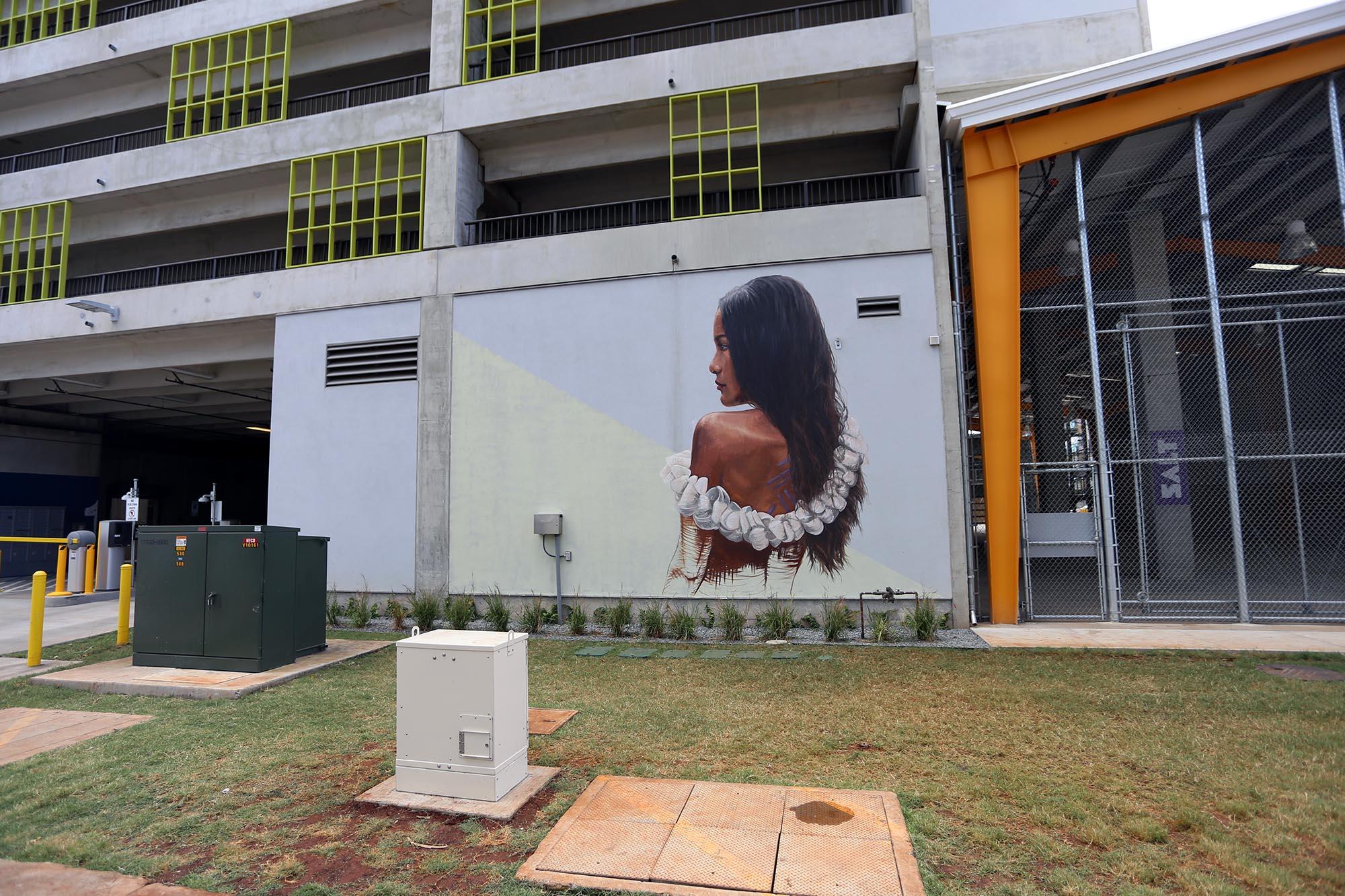 hula-pow-wow-festival-grafite-mural-dionisio-arte (4)