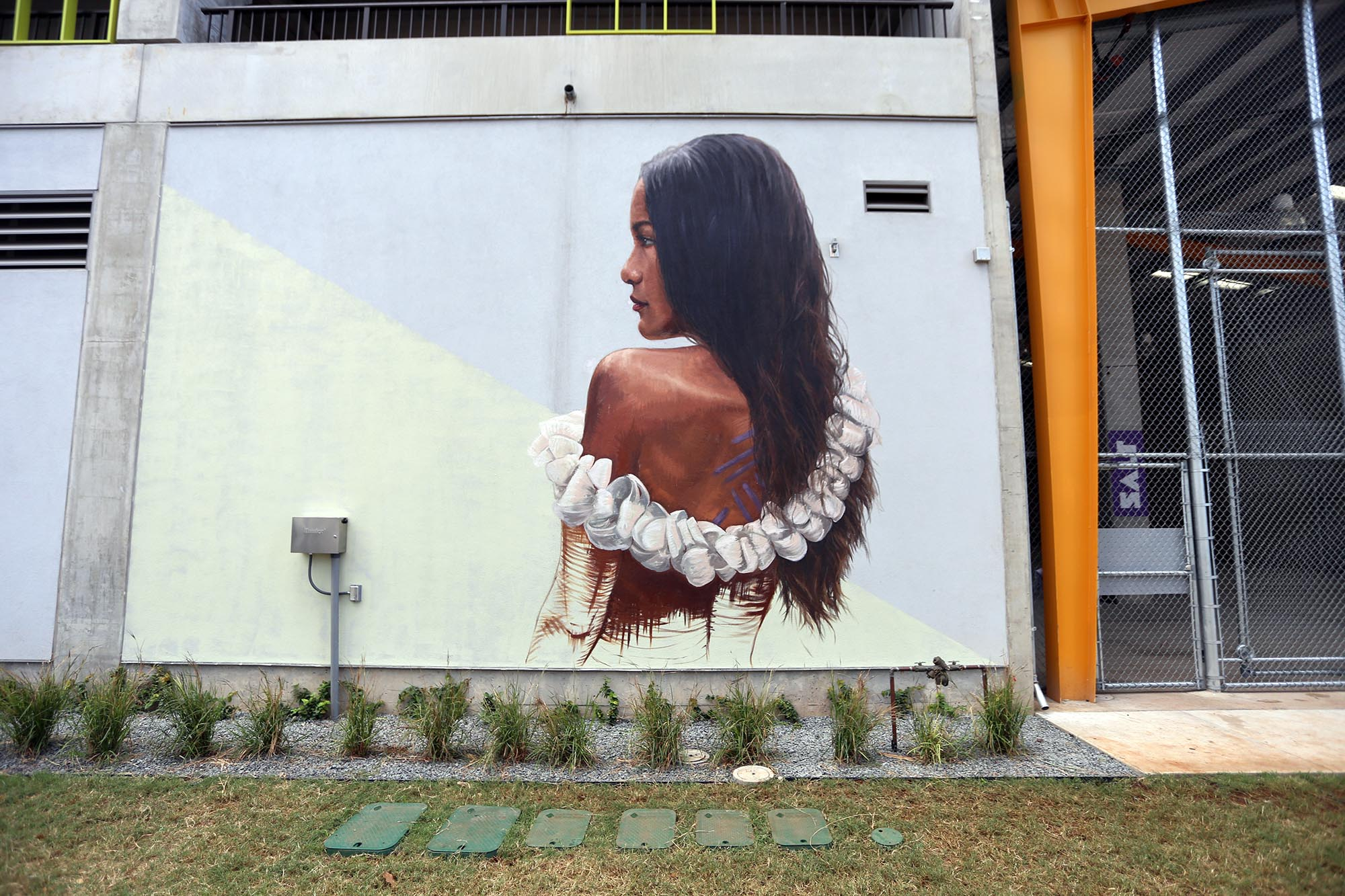 hula-pow-wow-festival-grafite-mural-dionisio-arte (5)