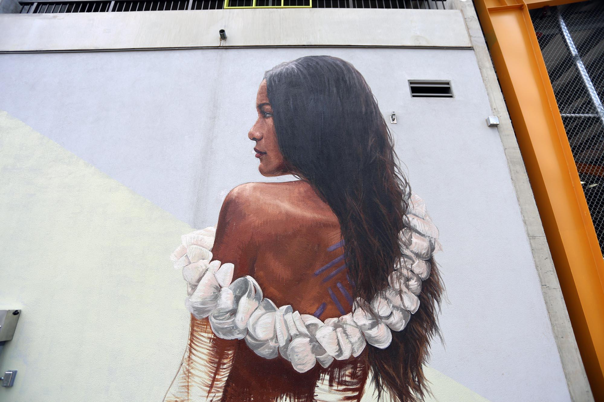 hula-pow-wow-festival-grafite-mural-dionisio-arte (6)