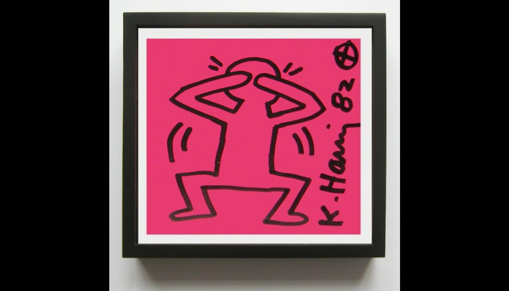 keith-haris-desenho-nova-york-anos-80-aids-dionisio-arte (11)