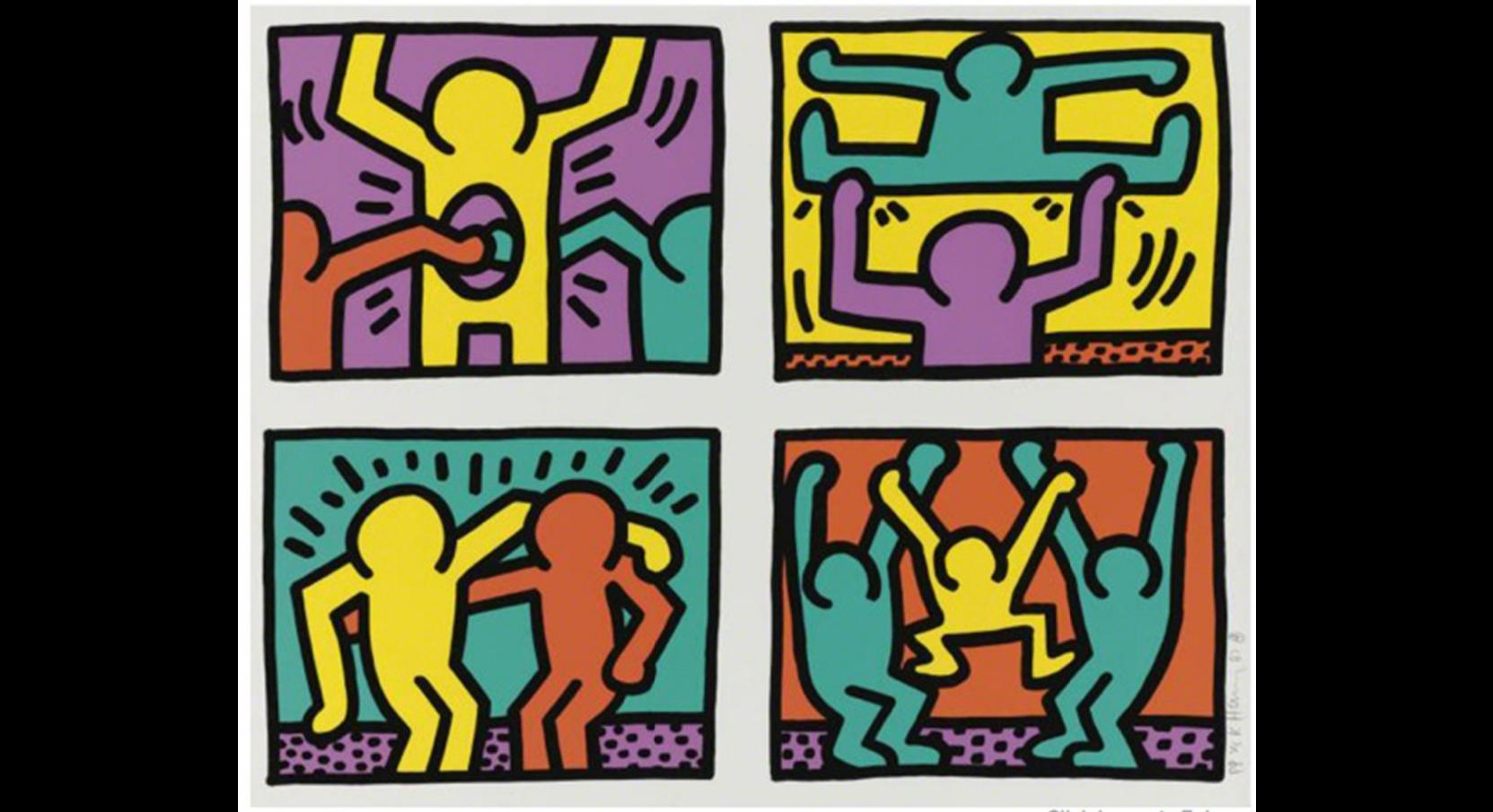 keith-haris-desenho-nova-york-anos-80-aids-dionisio-arte (12)