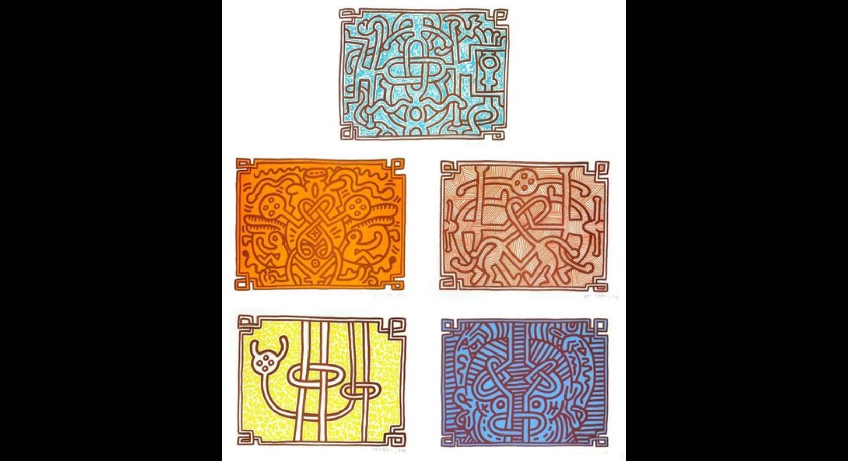 keith-haris-desenho-nova-york-anos-80-aids-dionisio-arte (13)