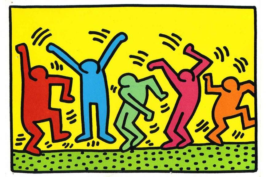 keith-haris-desenho-nova-york-anos-80-aids-dionisio-arte (2)
