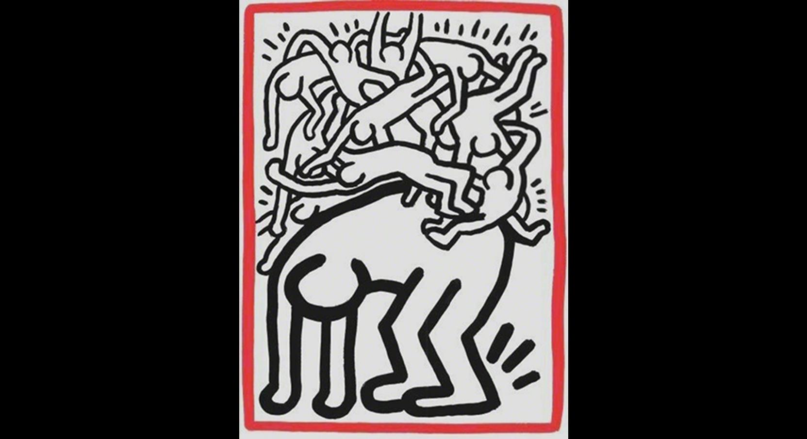 keith-haris-desenho-nova-york-anos-80-aids-dionisio-arte (21)