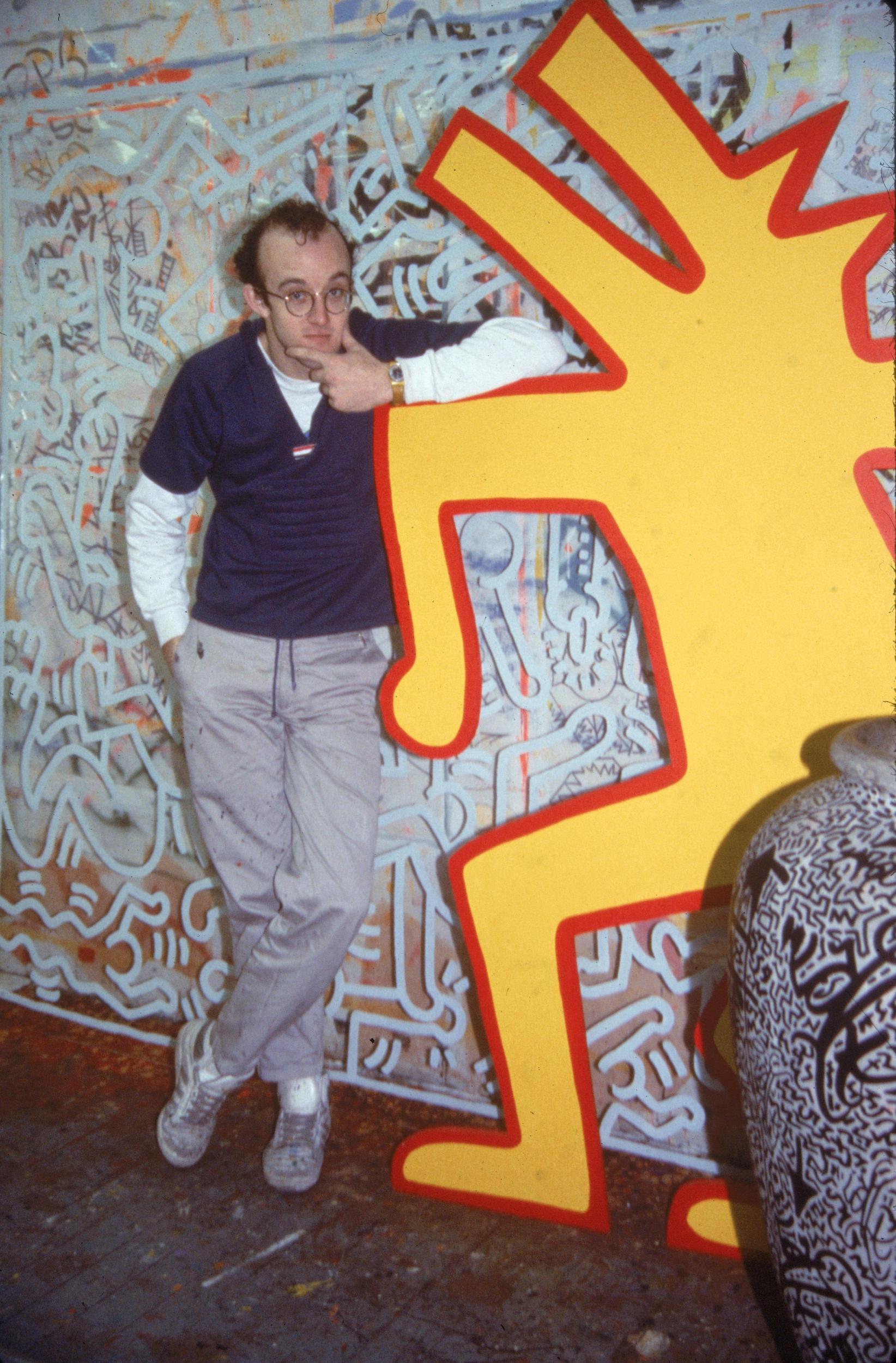 keith-haris-desenho-nova-york-anos-80-aids-dionisio-arte (5)