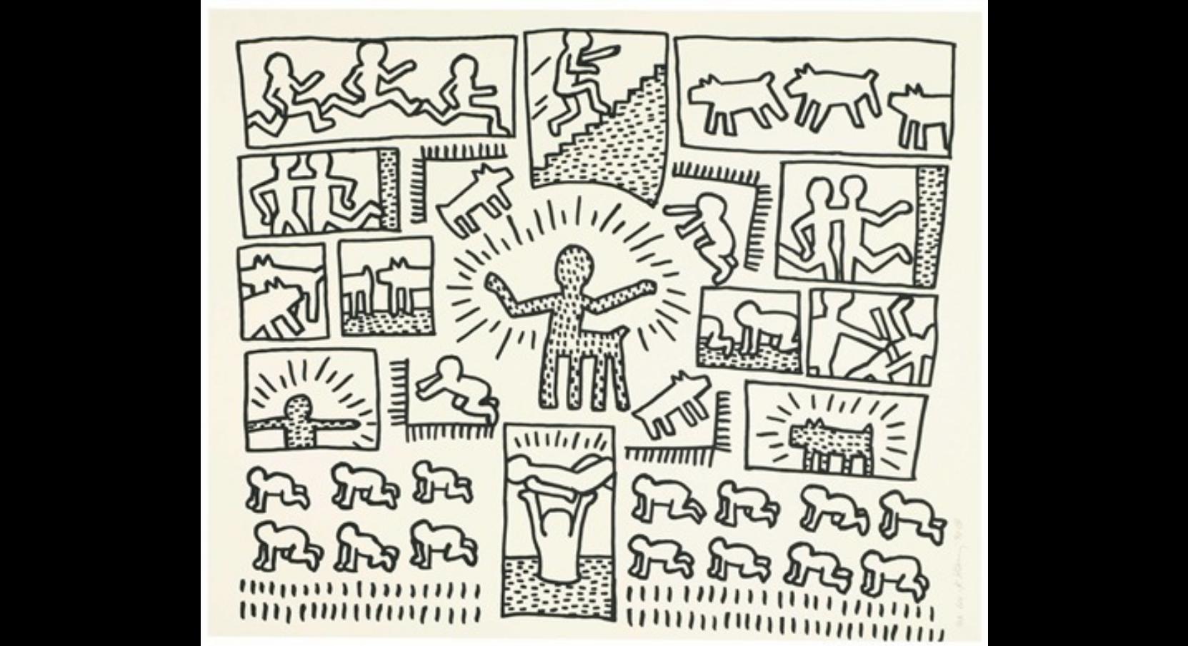 keith-haris-desenho-nova-york-anos-80-aids-dionisio-arte (6)