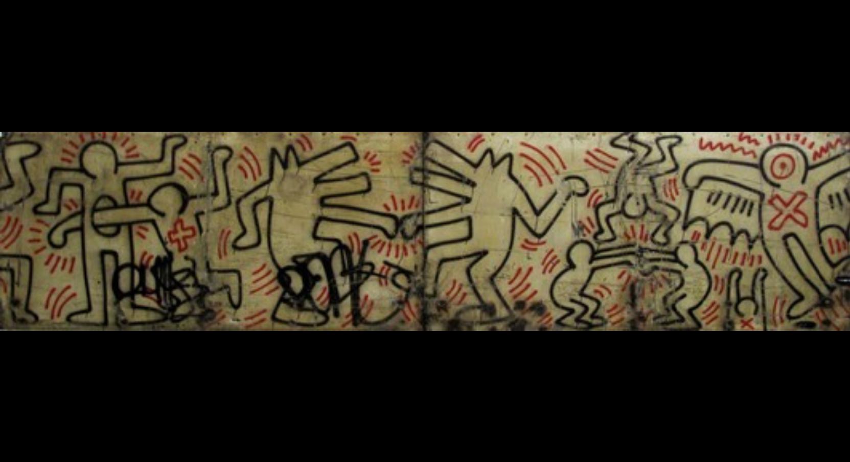 keith-haris-desenho-nova-york-anos-80-aids-dionisio-arte (8)