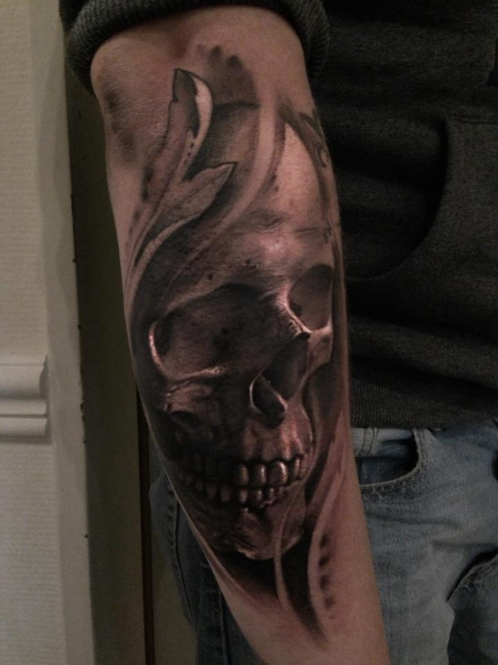 mike dargas hiper realismo surrealismo retratos tattoo dionisio arte (34)