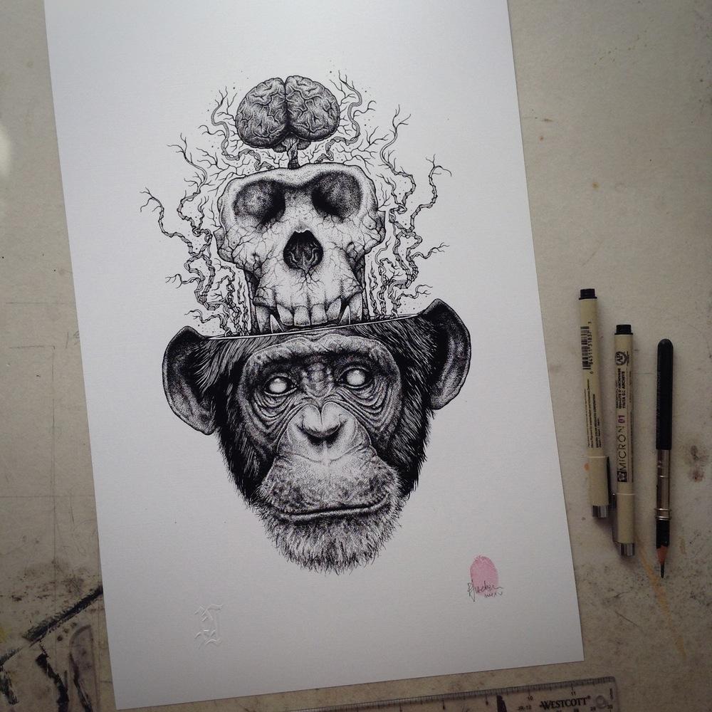 paul-jackson-ilustracao-desenho-dionisio-arte-02