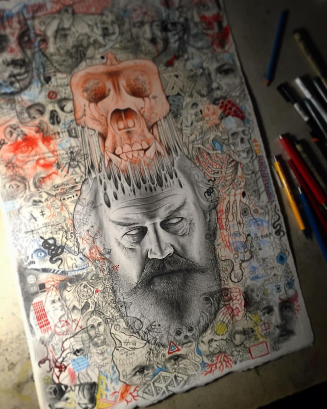 paul-jackson-ilustracao-desenho-dionisio-arte-09