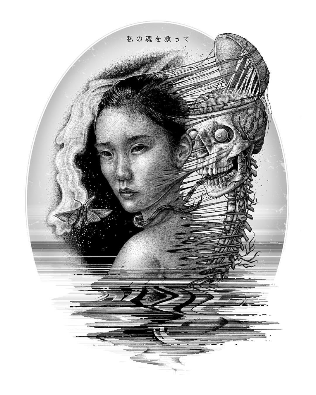 paul-jackson-ilustracao-desenho-dionisio-arte-10