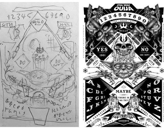 paul-jackson-ilustracao-desenho-dionisio-arte-13