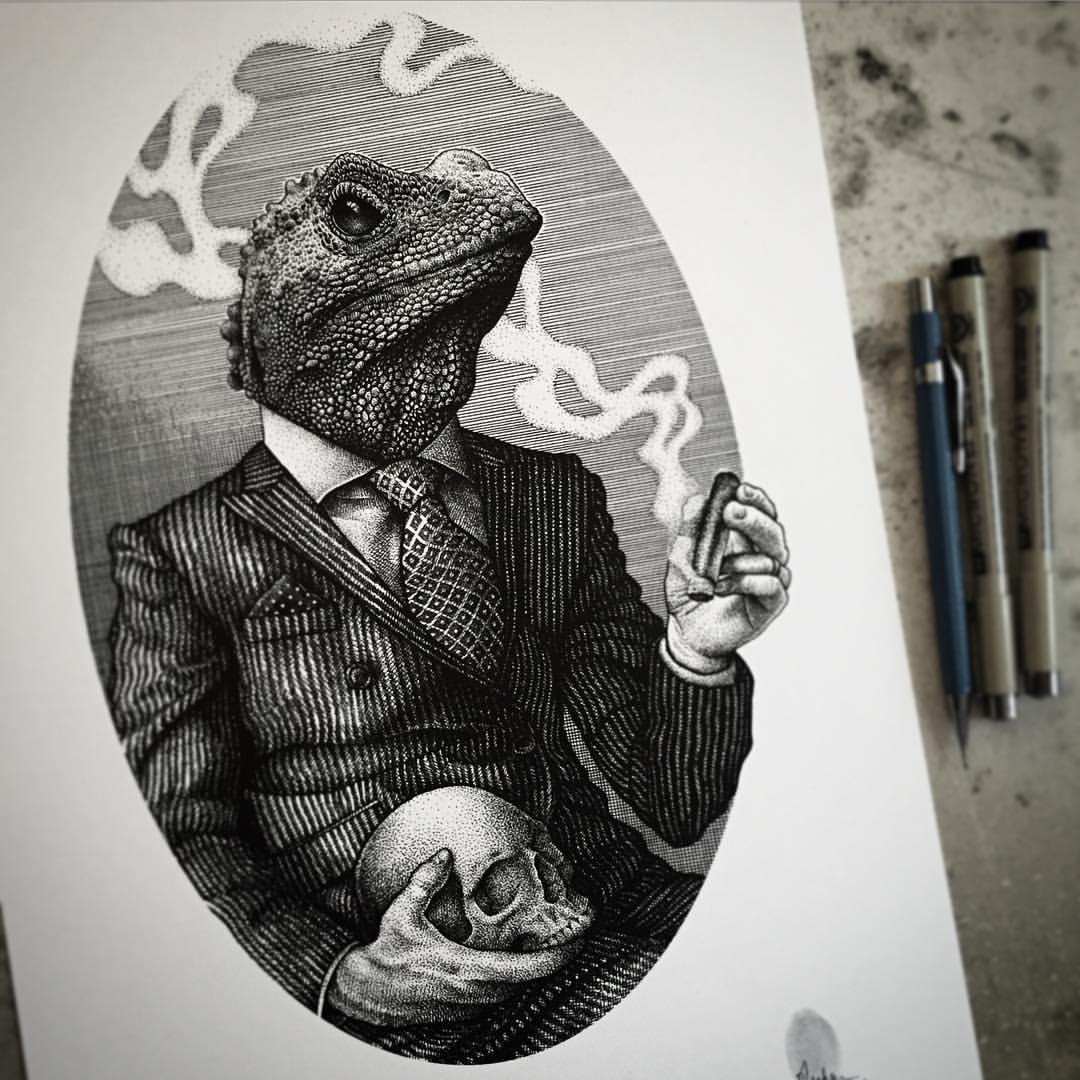paul-jackson-ilustracao-desenho-dionisio-arte-14