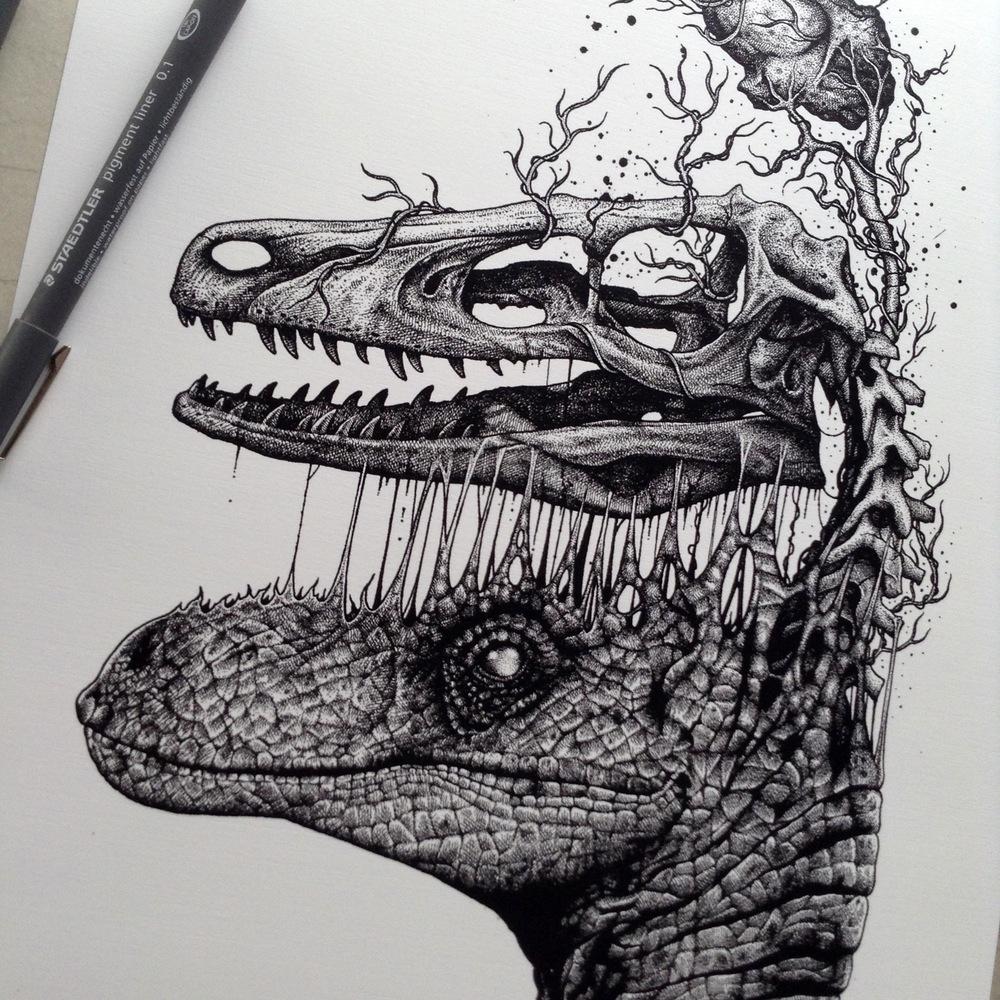 paul-jackson-ilustracao-desenho-dionisio-arte-17