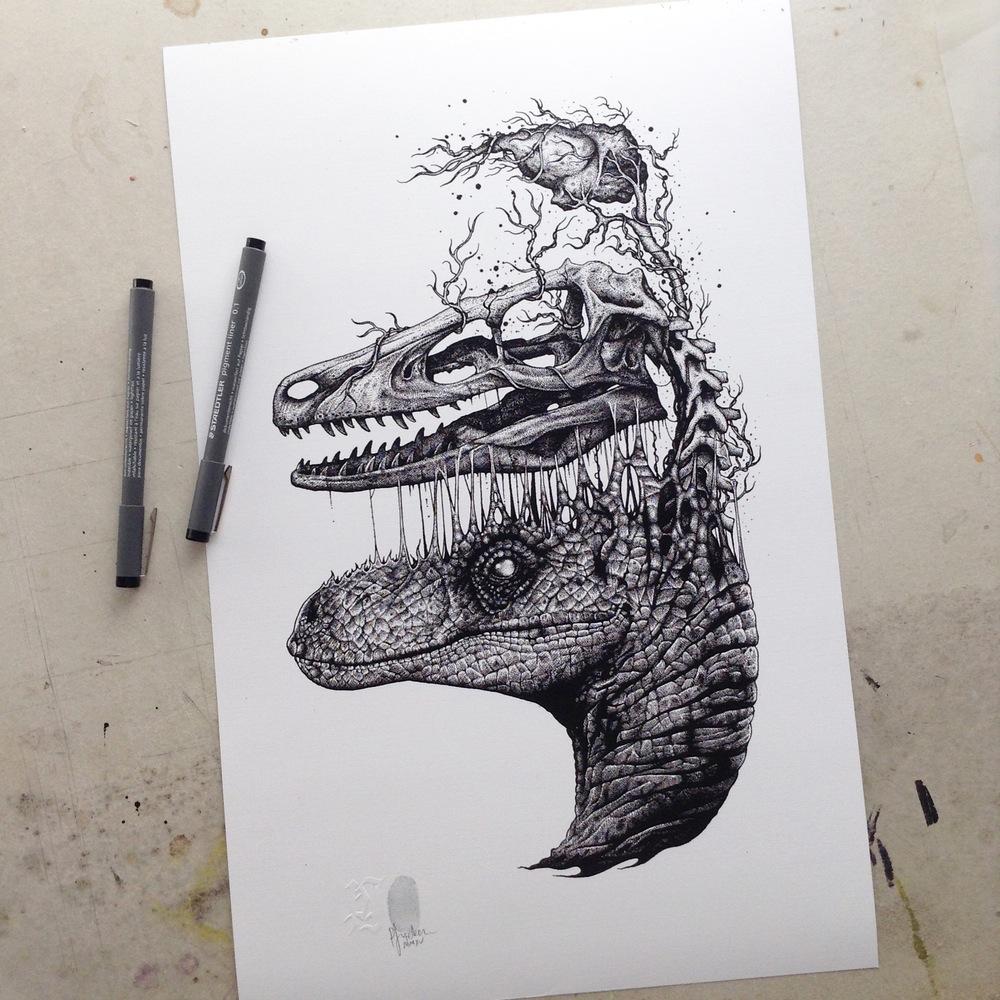 paul-jackson-ilustracao-desenho-dionisio-arte-18