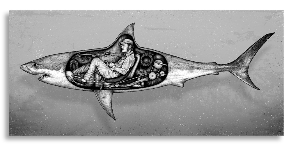 paul-jackson-ilustracao-desenho-dionisio-arte-21