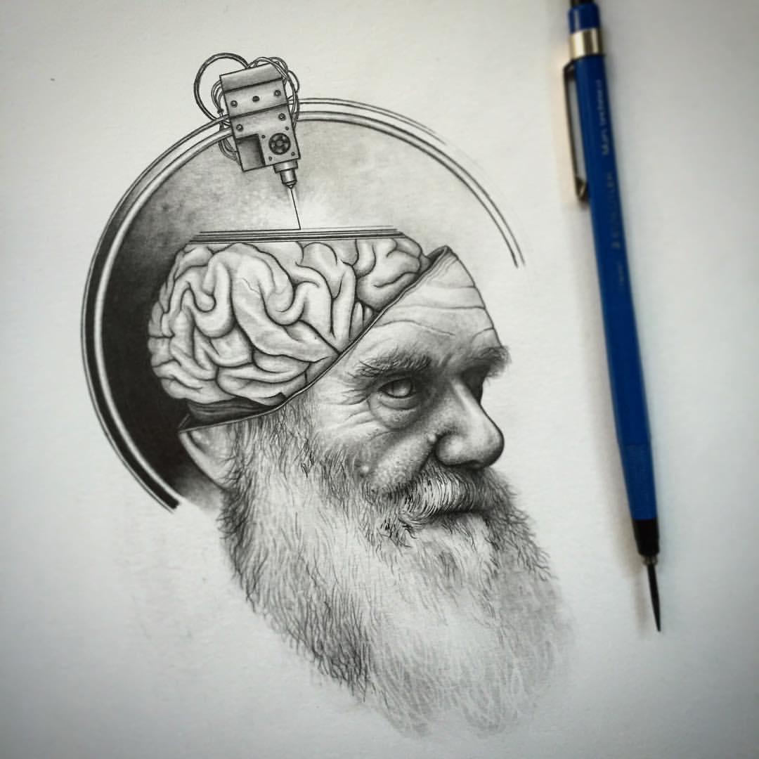 paul-jackson-ilustracao-desenho-dionisio-arte-24