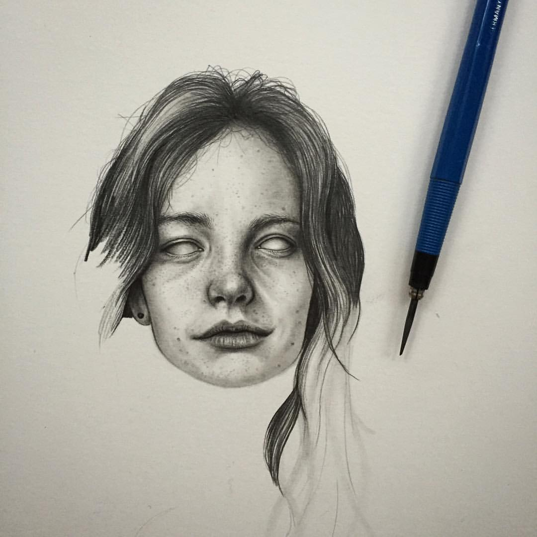 paul-jackson-ilustracao-desenho-dionisio-arte-25