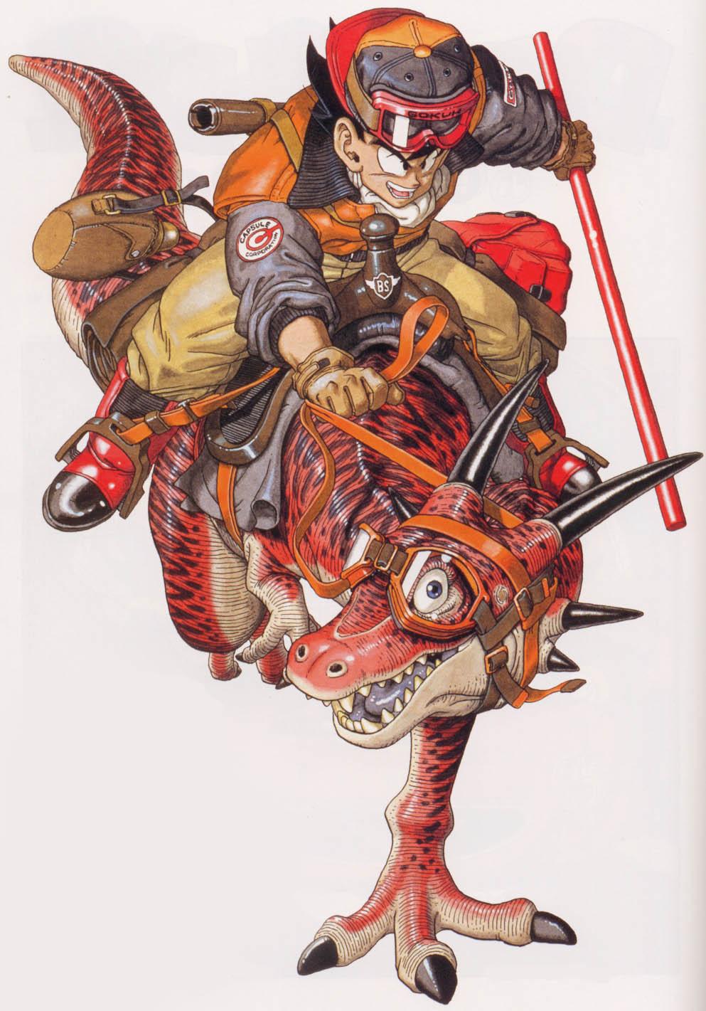 Akira-toriyama-manga-artista-dionisio-arte-03