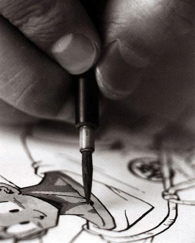 Akira-toriyama-manga-artista-dionisio-arte-05