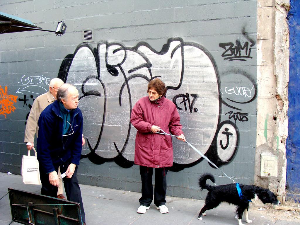 gueto-graffiti-rua-dionisio-arte-01