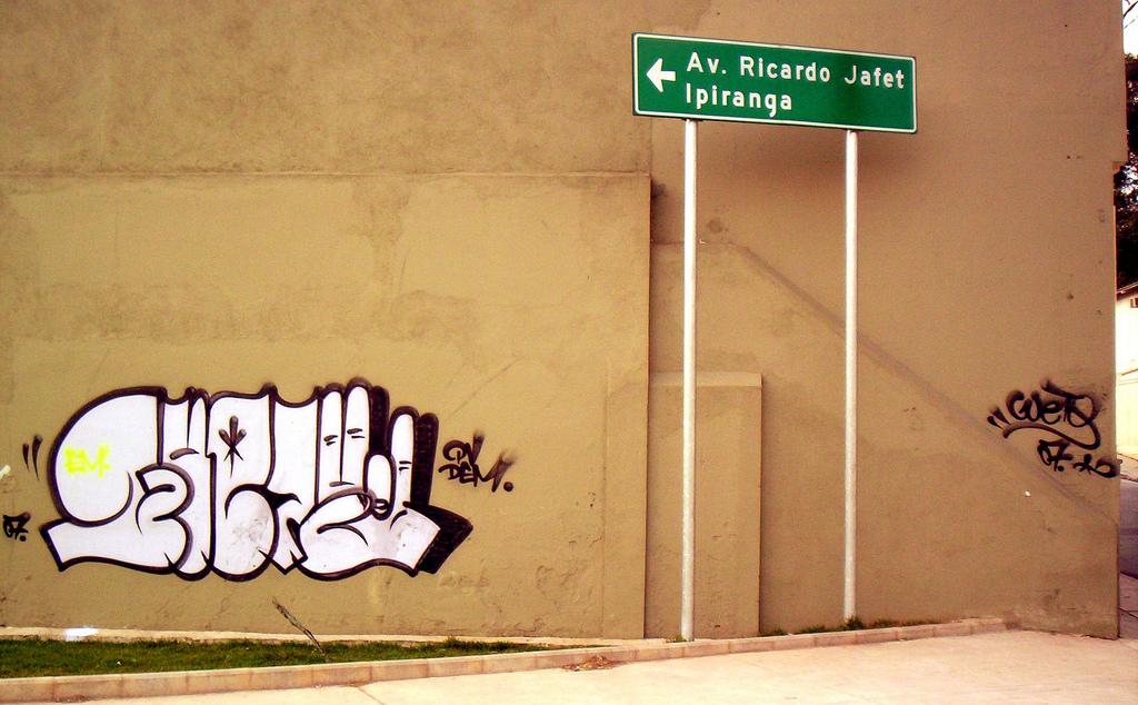 gueto-graffiti-rua-dionisio-arte-02