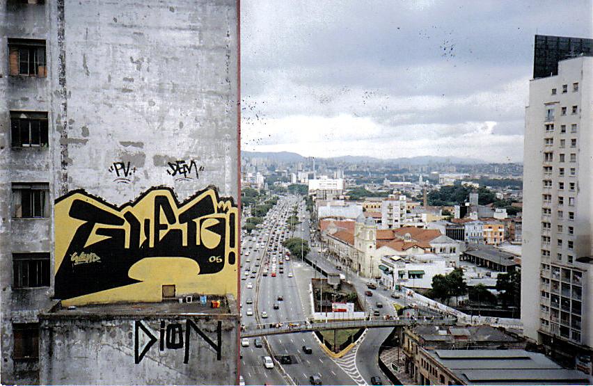 gueto-graffiti-rua-dionisio-arte-04
