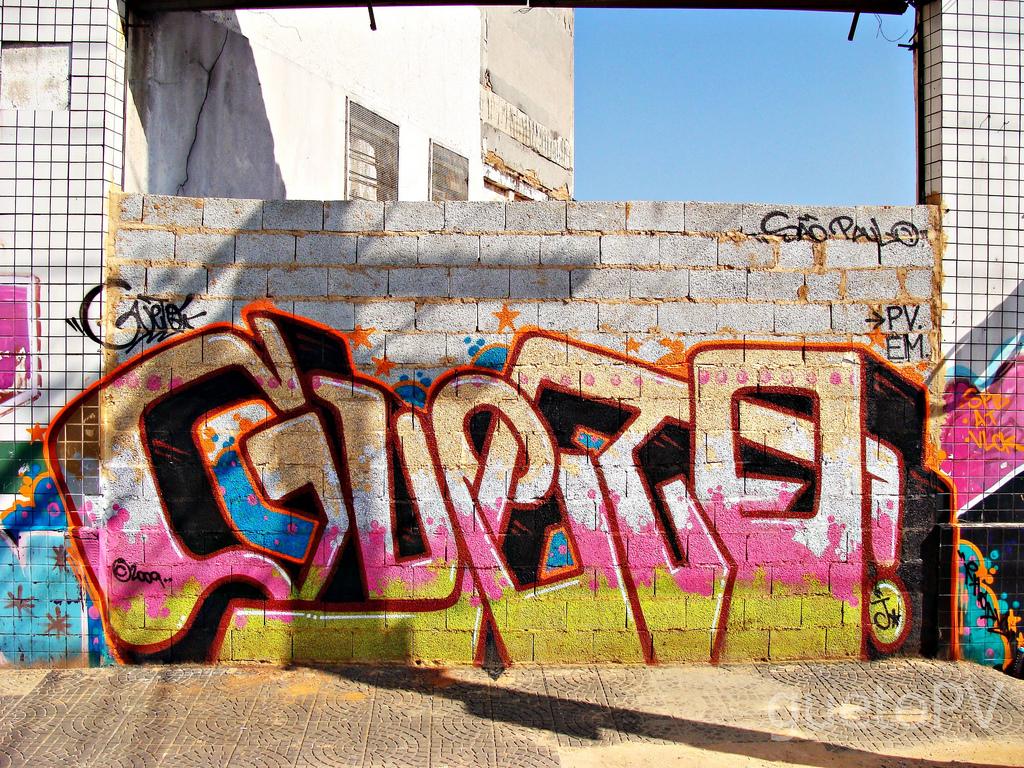 gueto-graffiti-rua-dionisio-arte-05