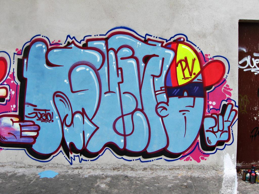 gueto-graffiti-rua-dionisio-arte-06