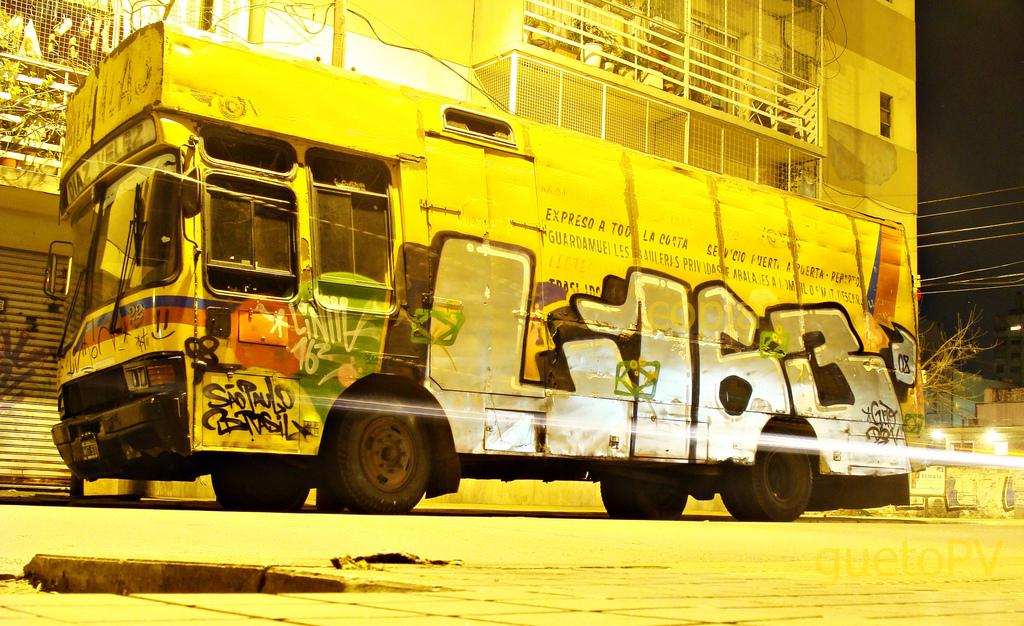 gueto-graffiti-rua-dionisio-arte-08