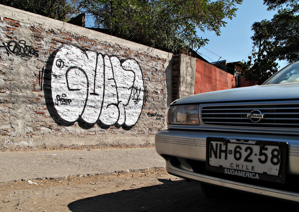 gueto-graffiti-rua-dionisio-arte-11