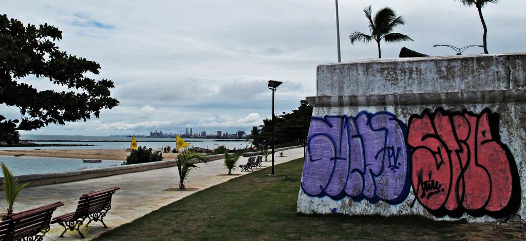 gueto-graffiti-rua-dionisio-arte-12