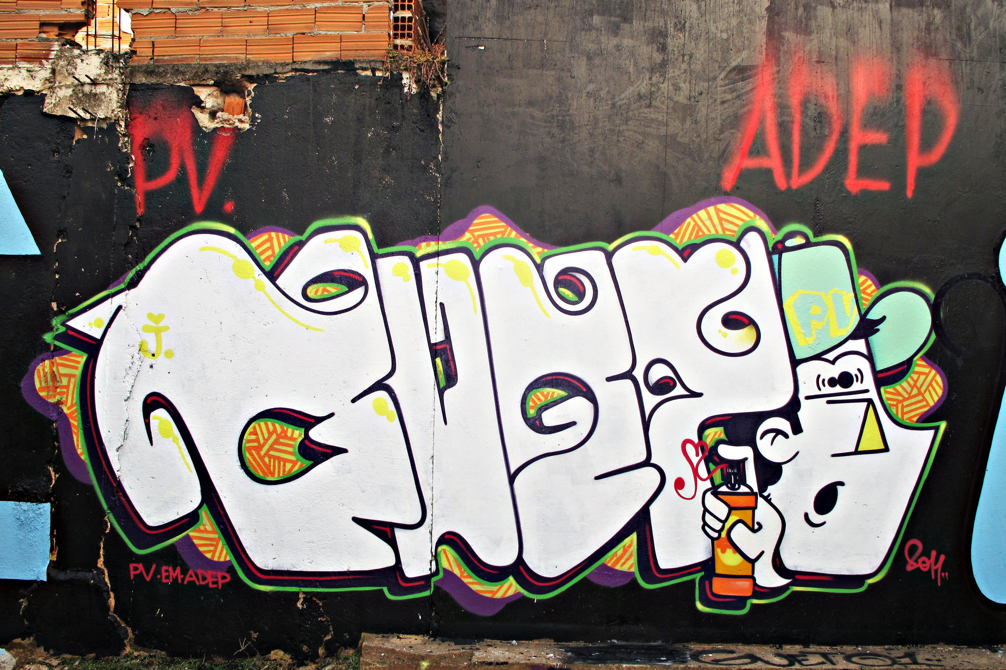 gueto-graffiti-rua-dionisio-arte-13