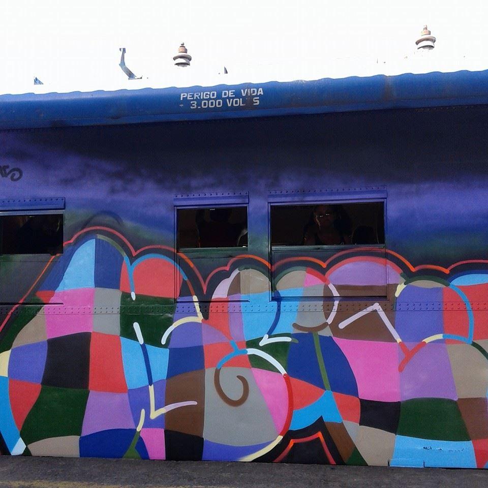 gueto-graffiti-rua-dionisio-arte-15