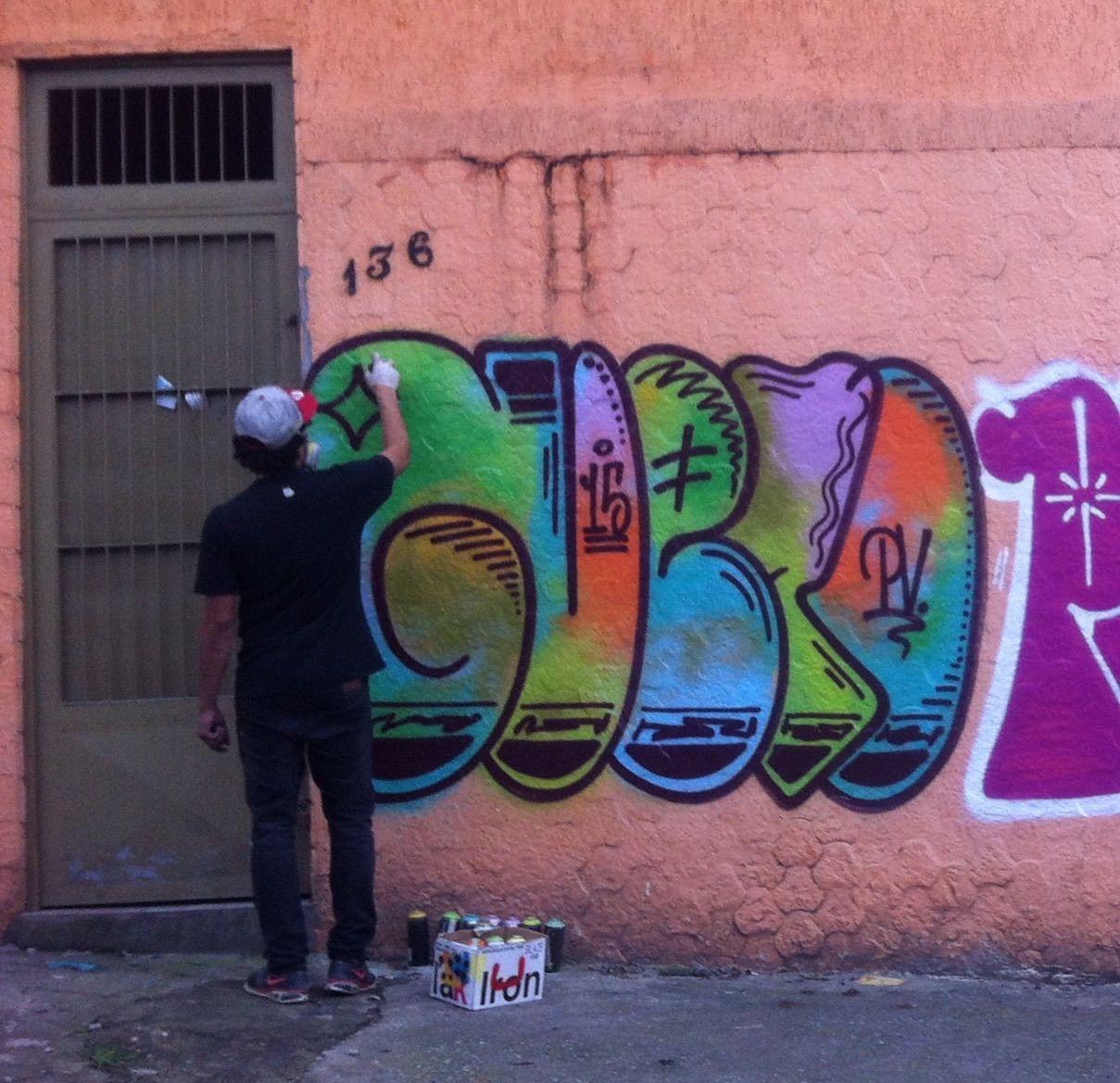 gueto-graffiti-rua-dionisio-arte-16