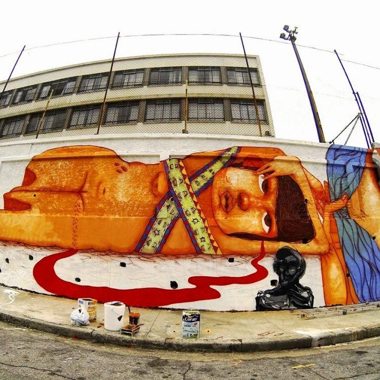 mag-magrela-grafite-dionisio-arte-02