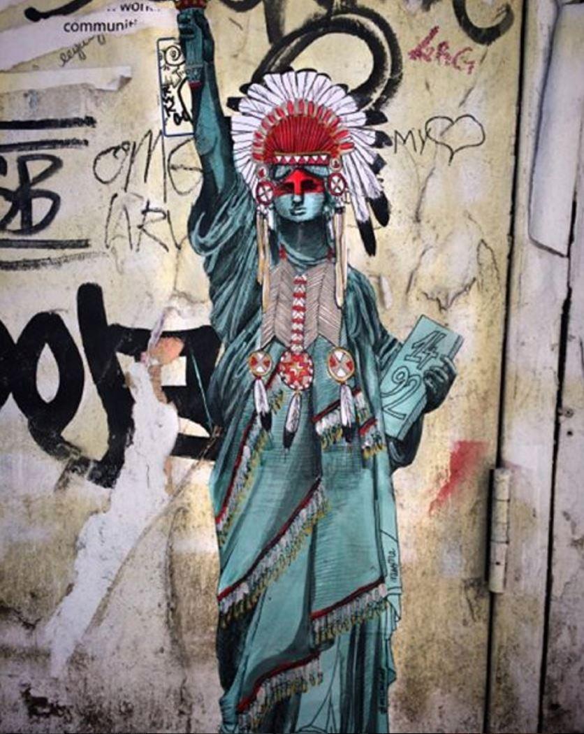 missme vandalismo arte de rua urbana colagem dionisio arte (10)