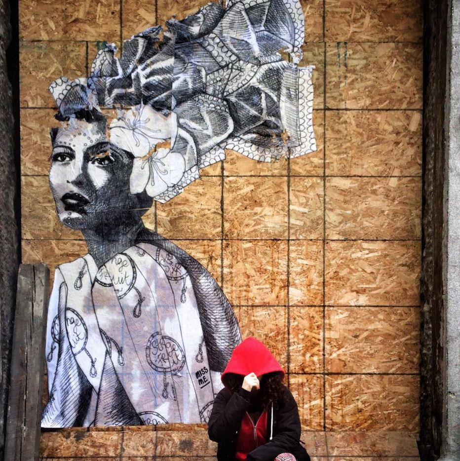 missme vandalismo arte de rua urbana colagem dionisio arte (12)