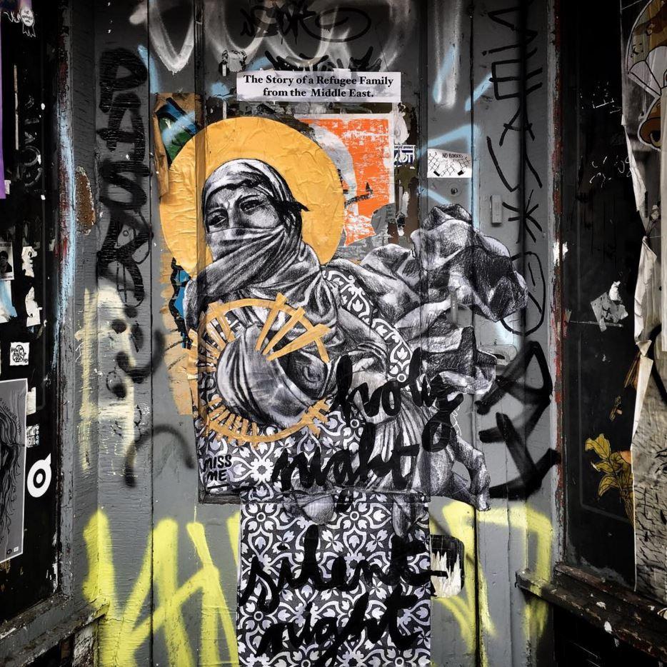 missme vandalismo arte de rua urbana colagem dionisio arte (16)