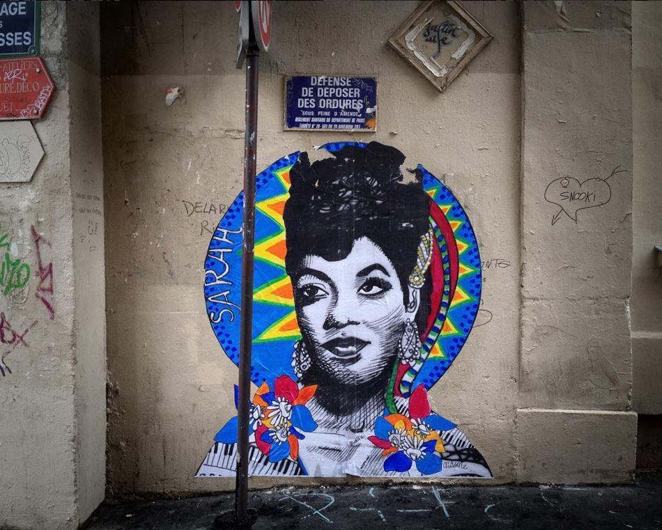 missme vandalismo arte de rua urbana colagem dionisio arte (18)