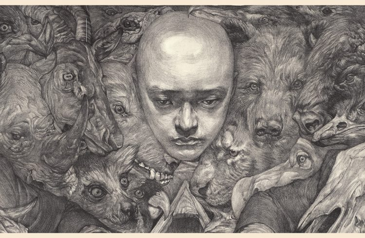 so-pinenut-ilustracao-arte-dionisio-arte-26