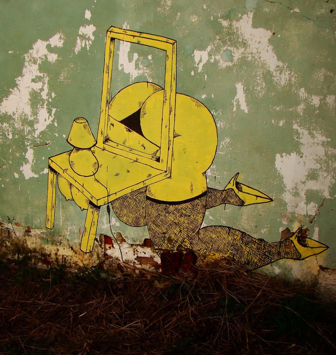 Salomão-montenegro-graffiti