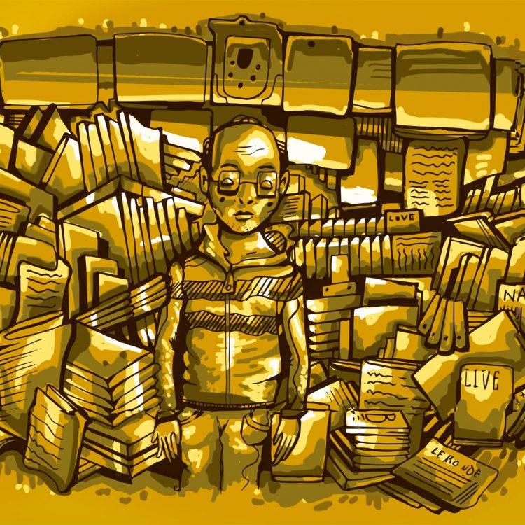 emerson-dias-ilustração-desenhos-cores-brasil-dionisio-arte-15