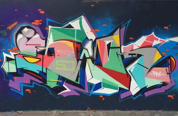 marcio swk graffiti cores letras rio de janeiro (9)