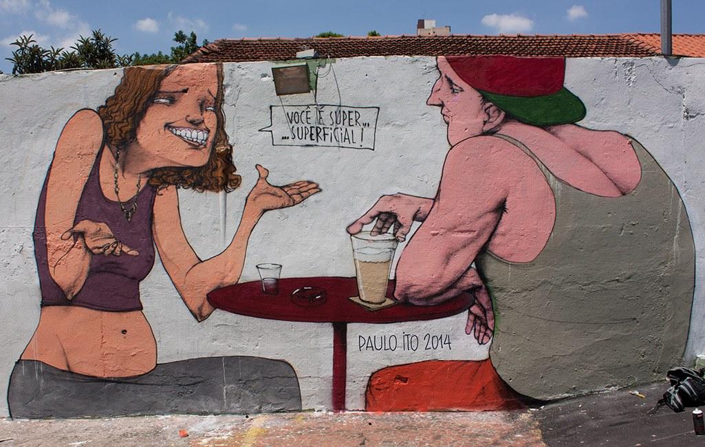 paulo-ito-graffiti-dionisio-arte-10