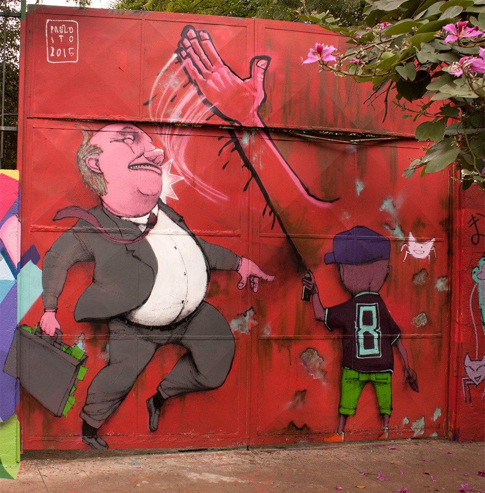 paulo-ito-graffiti-dionisio-arte-13