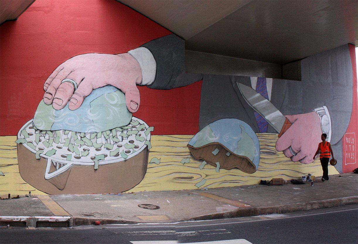 paulo-ito-graffiti-dionisio-arte-32
